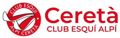 Club Esquí Alpí Ceretà